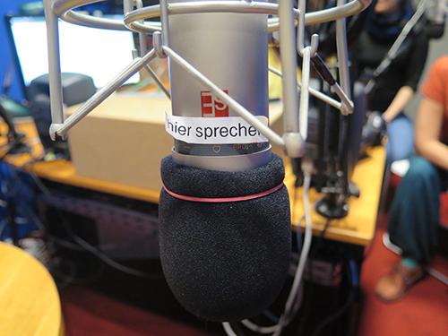 20170214_radiomachen würde